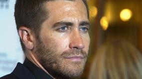 """Jake Gyllenhaal w obsadzie """"The Man Who Made It Snow"""""""