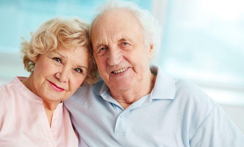 Ustrzeż dziadków przed oszustami