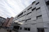 Okruzno javno tuzilastvo Banjaluka zgrada ostecenja nevreme