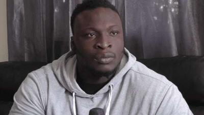 Ama Baldé de retour à Dakar ce vendredi