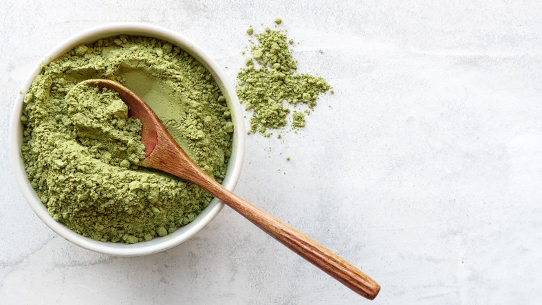 What You Should Know About Greens Powders