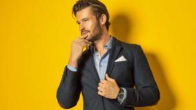 Dress code: jak budować własny styl?