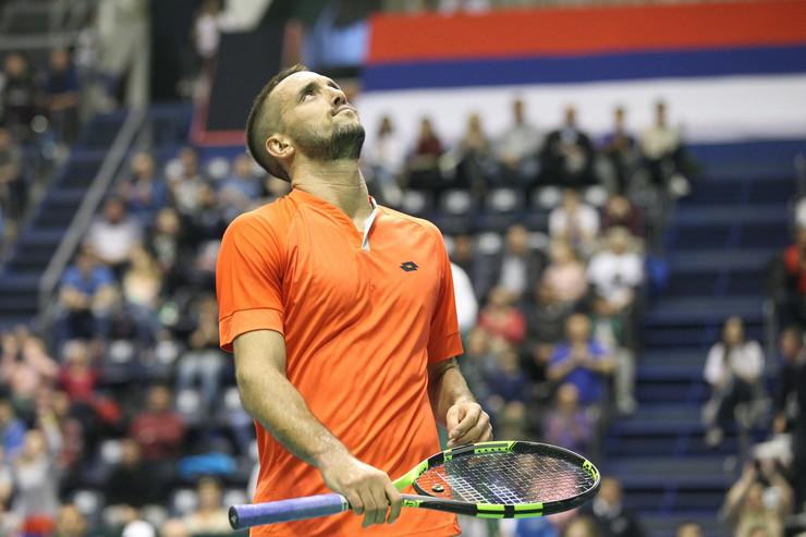 tenis 070417 RAS foto Marko Metlas61