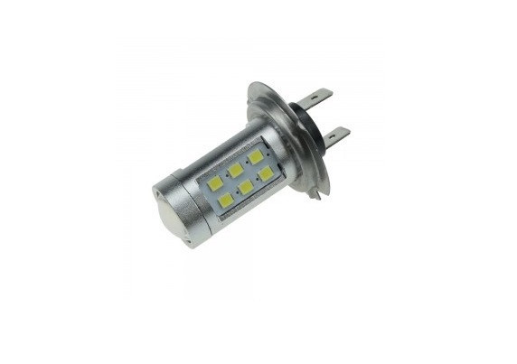 LED Halogen H7 21SMD 3535 CHIP 10-30V