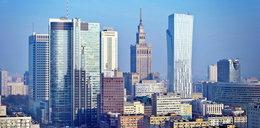 Światowe kłopoty dotkną Polskę! Ekspert nie ma wątpliwości