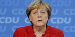 Prezydent Turcji zaapelował do rodaków, by nie głosowali na Merkel