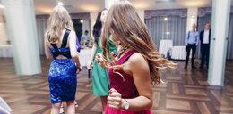Sukienki na poprawiny – te modne modele kupisz za mniej niż 150zł!