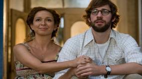 Para na życie - zwiastun 3