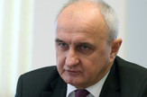 Petar Djokic lider Socijalisticke partije RS