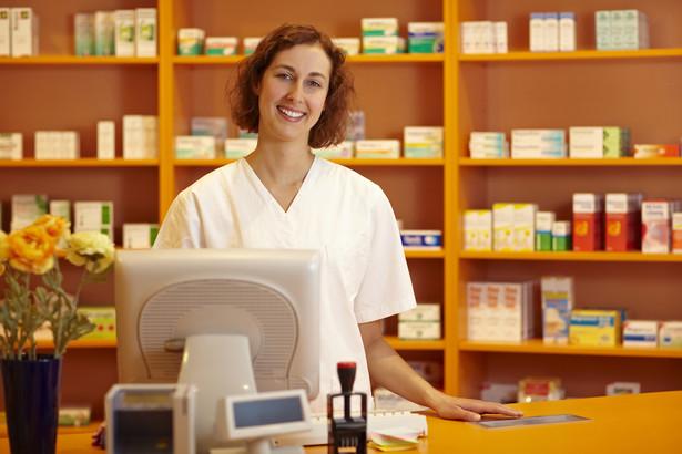 Projekt ustawy o zawodzie farmaceuty wzbudza duże kontrowersje również wśród aptekarzy.