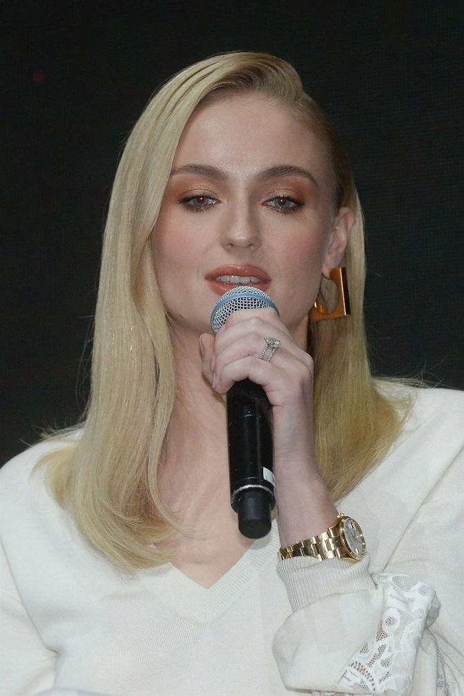 Sofi Tarner