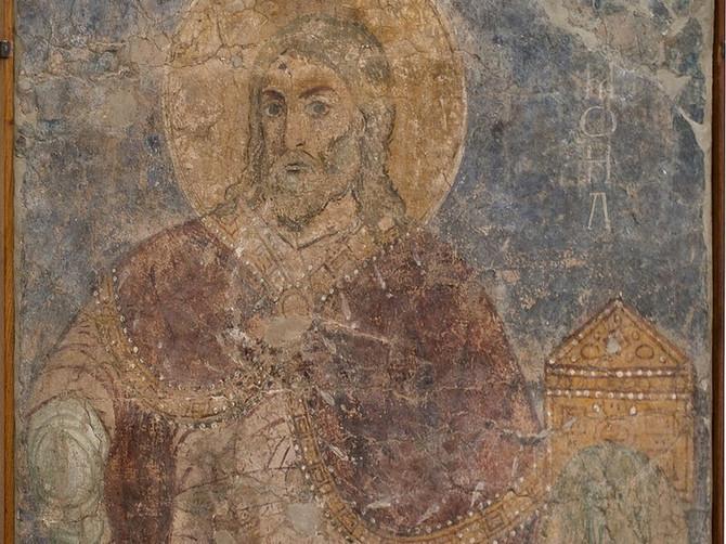 Dan svetog proroka Samuila: Veruje se da DANAS TREBA URADITI DVE KLJUČNE STVARI