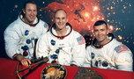 """""""Houston, mamy tu problem"""". Zobacz, jak trzej Amerykanie rozpoczęli desperacką walkę o życie w kosmosie!"""