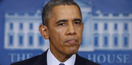 Obama chroni rodzinę przed deportacją
