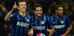 Inter Mediolan sprzedany. Chińczycy kupili słynny klub