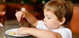 Podawaj dziecku jedno dziennie. Poprawisz rozwój mózgu
