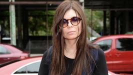 """""""Top Model"""": Dorota Wróblewska ostro o programie: tego typu akcje są poniżające i obrzydliwe!"""