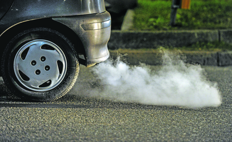 stock-photo-milan-italy-january-close-up-of-a-car-s-fumes-emissions-in-the-traffic-jam-in-milan-january-173804489