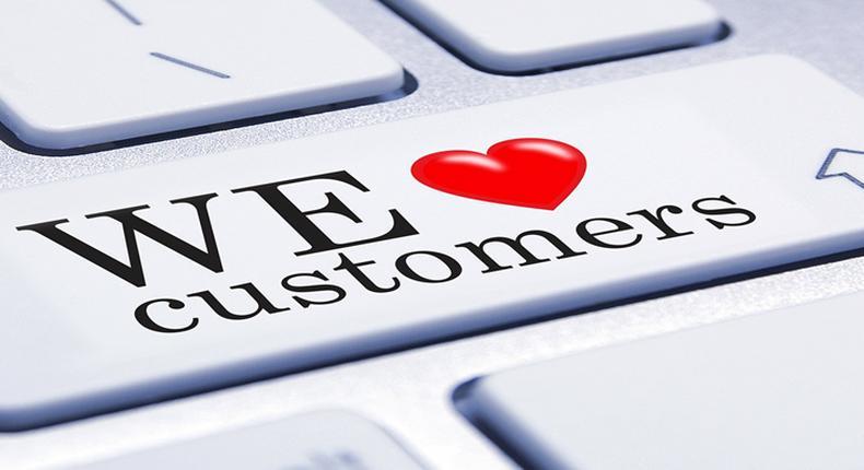 customer-care (Image- Courtesy)