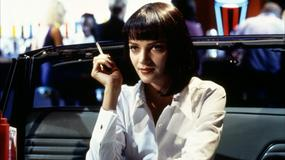 "20 lat ""Pulp Fiction"""