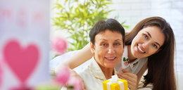 Szukasz prezentu na Dzień Matki? To może być strzał w 10