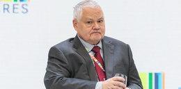 Prezes NBP zabiera głos ws. afery KNF