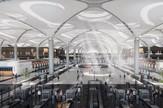 novi aerodrom u Istanbulu02
