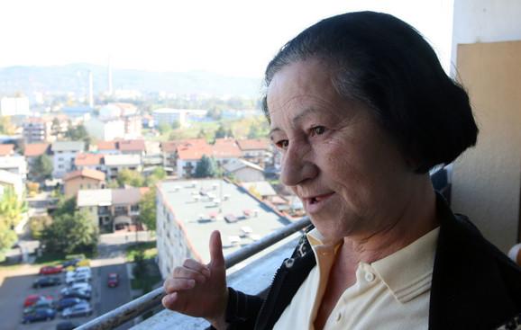 Anđa Vidaković