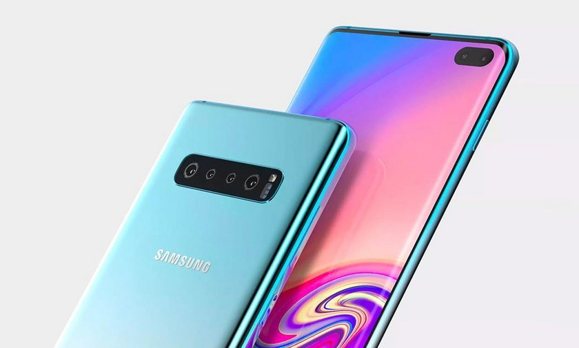 Dlaczego warto kupić nowego Samsunga Galaxy S10? Oto 6 powodów
