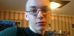 """20-letni Marcel zabił dwie osoby. Psychiatrzy nazywają go """"potworem"""""""