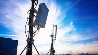 Sieć 5G: Masz(t) problem