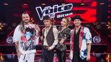 """""""The Voice Kids 4"""". Dziś poznamy wszystkich finalistów edycji!"""