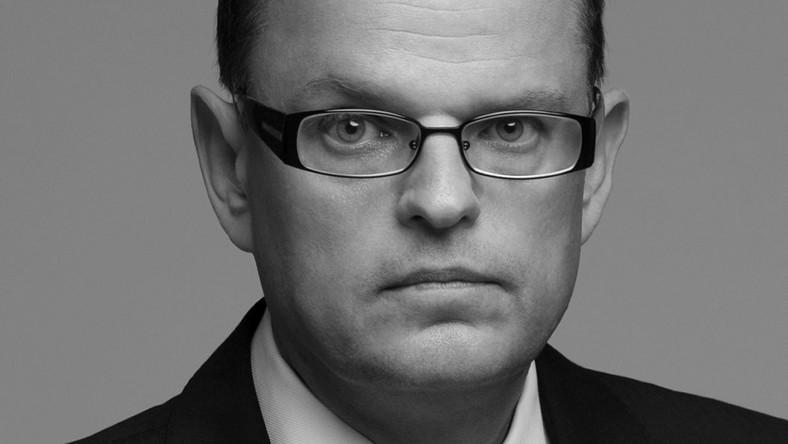 Andrzej Morozowski: To prezydent zaprosił gejów do Polski, a nie my