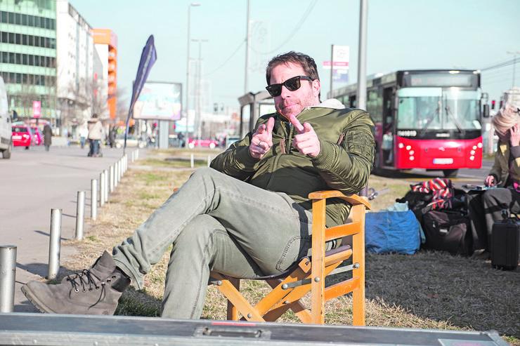 Gordan Kičić Realna priča foto promo (5)