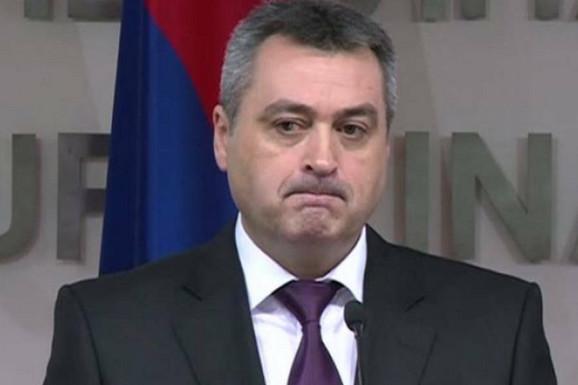 Zoran Đerić