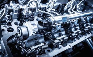 Ministerstwo Rozwoju apeluje do Komisji Europejskiej o wsparcie powrotu do pełnej działalności sektora motoryzacyjnego