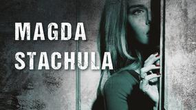 """Magda Stachula, """"Trzecia"""" [FRAGMENT KSIĄŻKI]"""