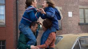 """""""Infinitely Polar Bear"""": zwiastun nowego filmu z Markiem Ruffalo"""