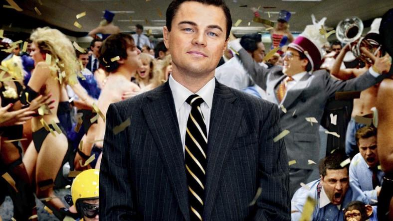 """Rugrat z """"Wilka z Wall Street"""" pozywa Martina Scorsese"""