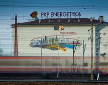 PKP Energetyka chce wydać na inwestycje 3,2 mld zł do 2025 r.