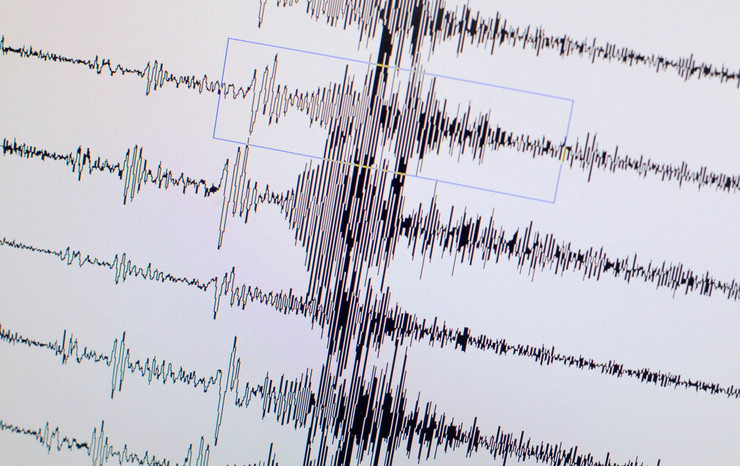 219852_zemljotres3-foto-afp
