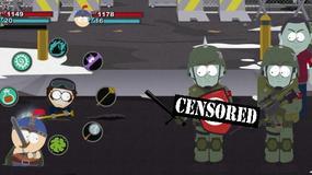 South Park: Kijek Prawdy nie ukaże się w Niemczech i Austrii?