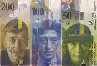 Kredyty we frankach. Bankowy sąd ostateczny