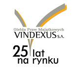logo vindexus