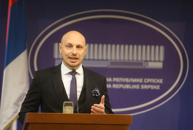 Milan Petković
