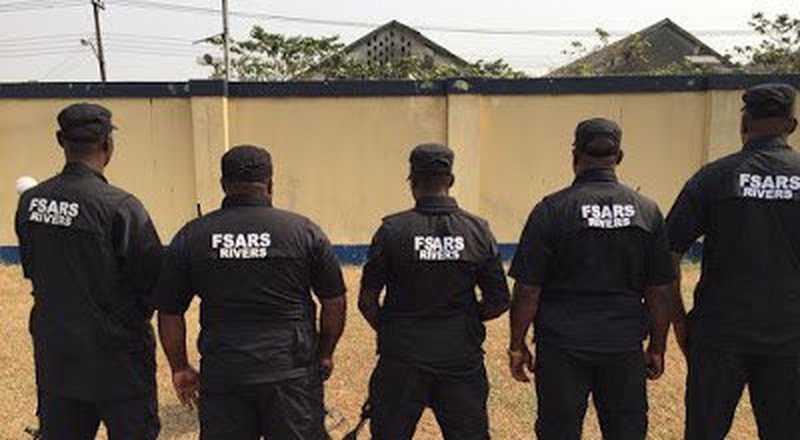 #EndSARS: What exactly is the status of SARS?