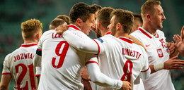 Losowanie eliminacji MŚ 2022. Polska w grupie z Anglią!