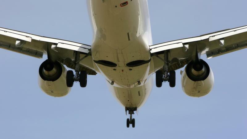 fac1a20fd5f0 Elismerte cége hibáját a Boeing elnök-vezérigazgatója - Blikk.hu