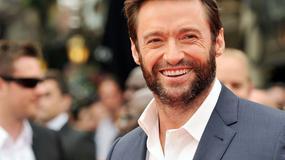 Hugh Jackman może zostać Czarnobrodym zamiast Javiera Bardema