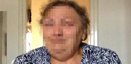 Babcia zabitej Patrycji o jej rodzicach: Nie uronili ani jednej łzy
